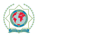 IPA UK Logo