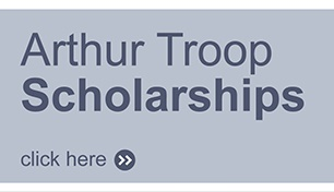 arthur troop scholarship callout new
