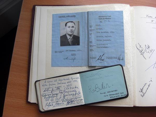 arthur troop 1950 web.jpg